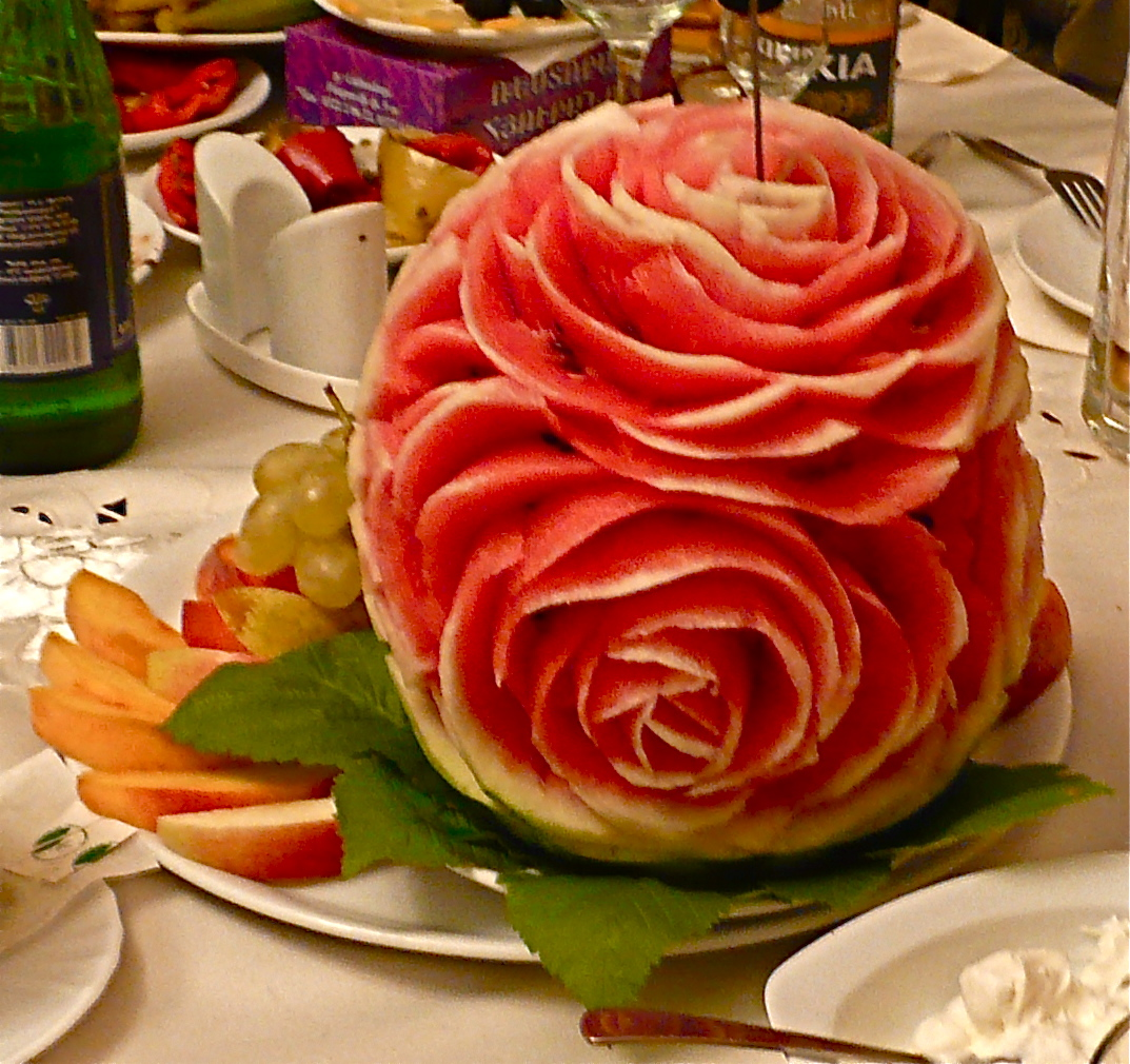 File fruit carving armenia g wikimedia commons