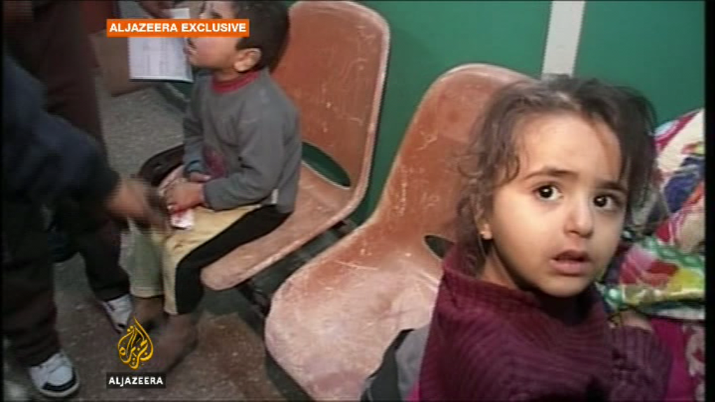 Gaza children horrified.png
