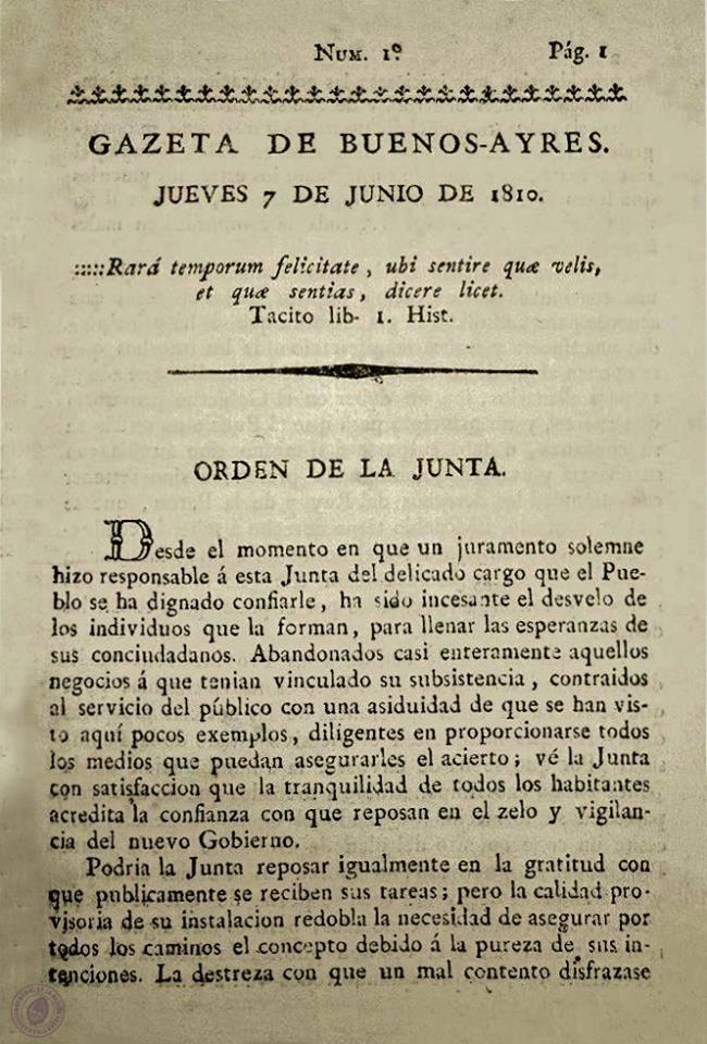 andrew west amber stevens dating after divorce: cual fue el primer diario argentina online dating