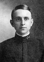 George Courts USNA.jpg