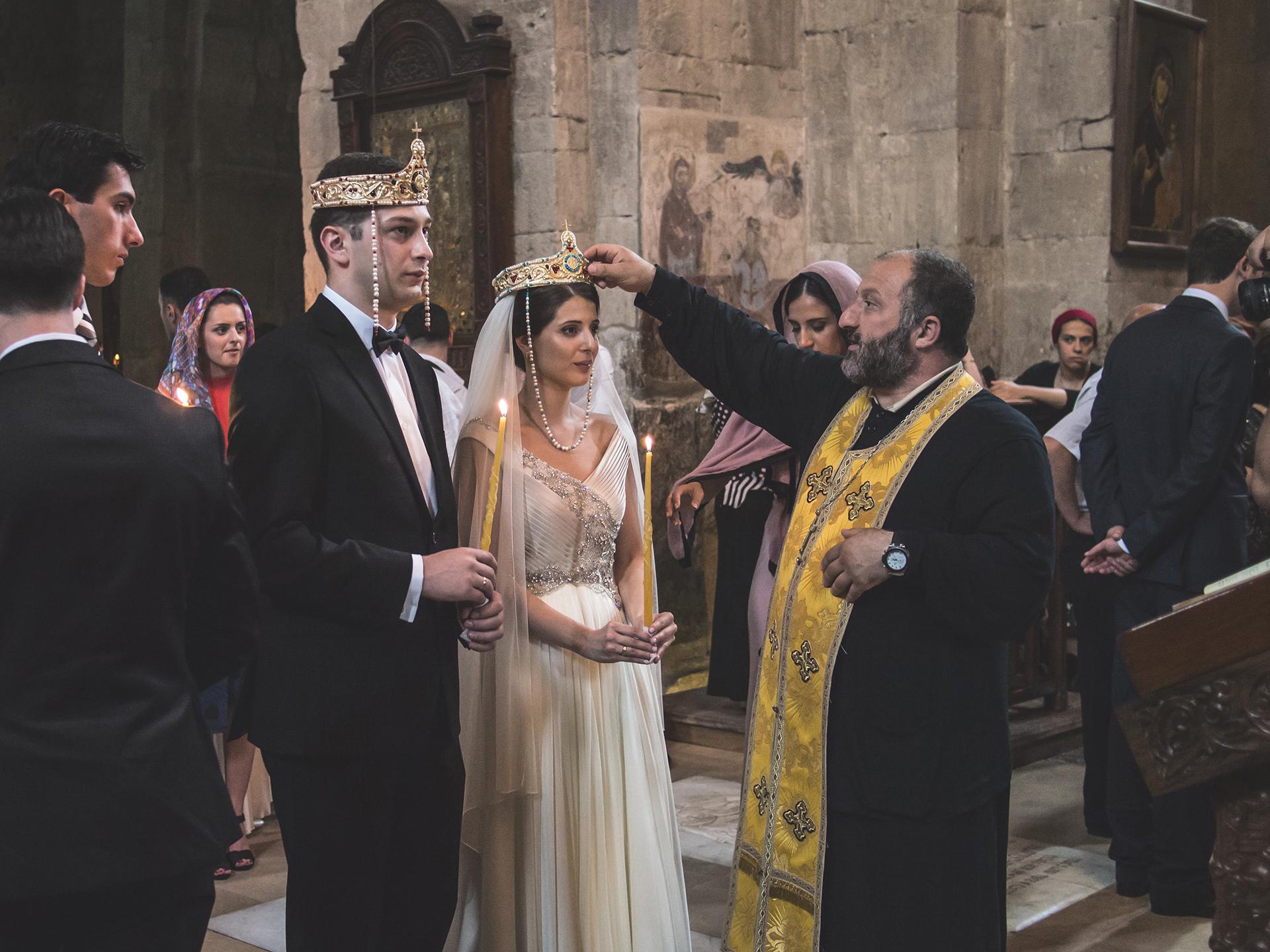File:Georgian wedding....
