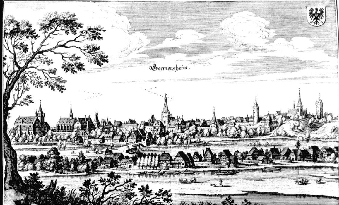 Germersheim merian.jpeg