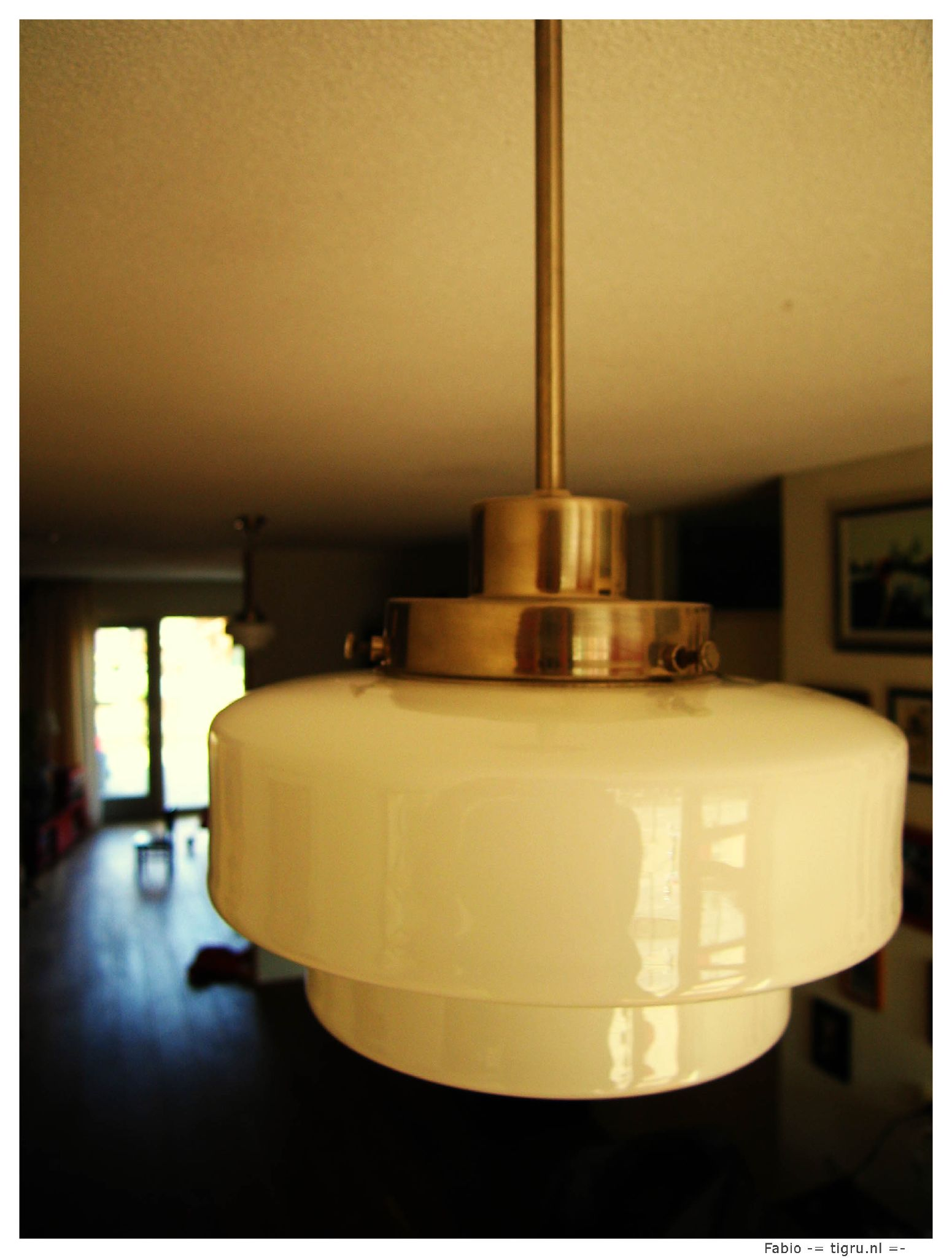 hugues art collections attachment lamp descroll chevalier product design deco by