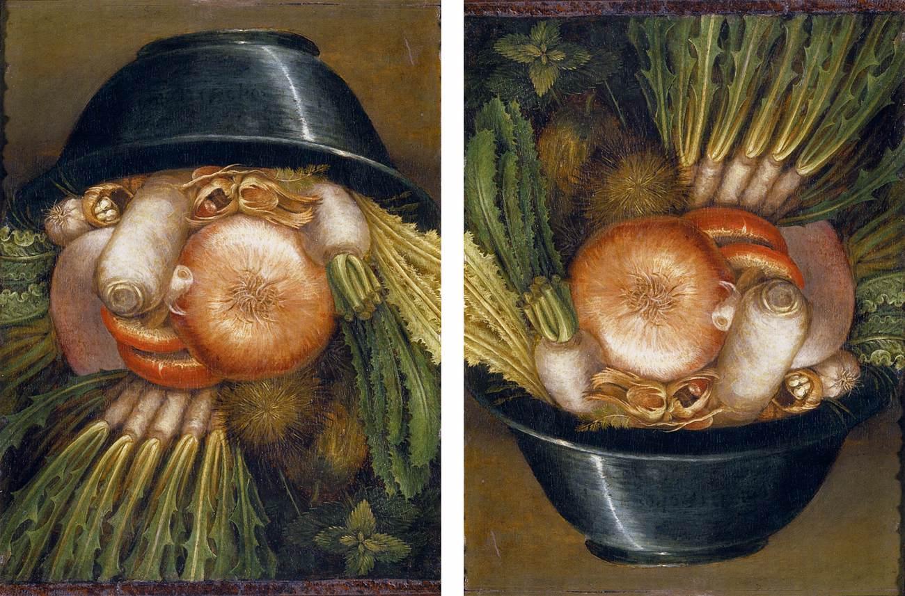 File:Giuseppe Arcimboldo - The Vegetable Gardener - WGA00841.jpg -  Wikimedia Commons