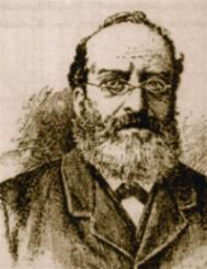 Giuseppe Pica (1813-1887).png