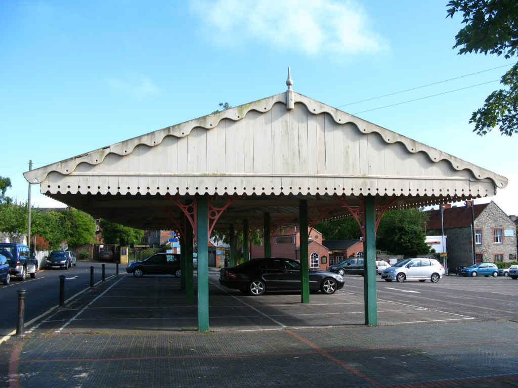 fileglastonbury station canopyjpg - Open Canopy 2015
