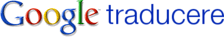 activ traducere gratuite online dating