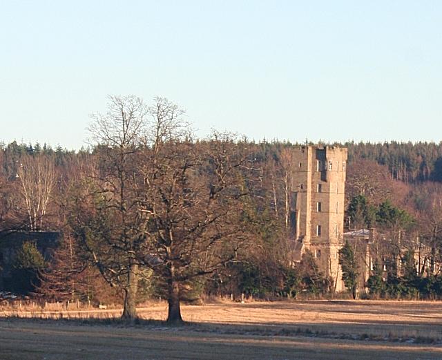 File:Gordon Castle.jpg