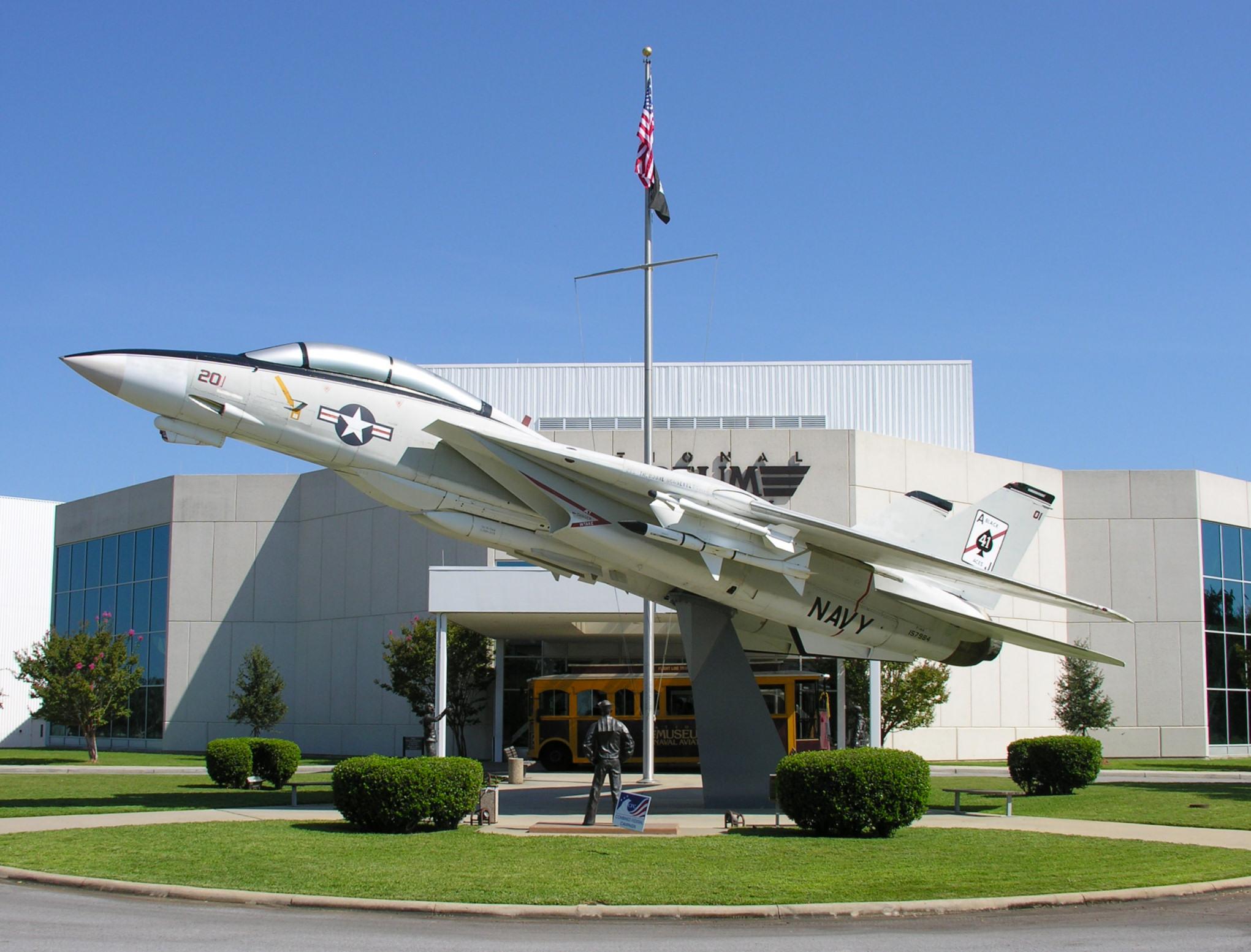 Pensacola Florida Airplane Tour Cost