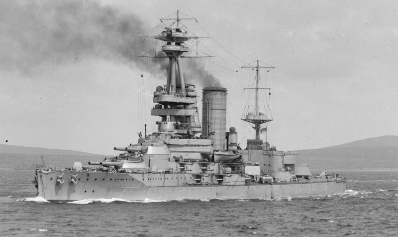 HMS_Canada_IWM_SP_1938.jpg