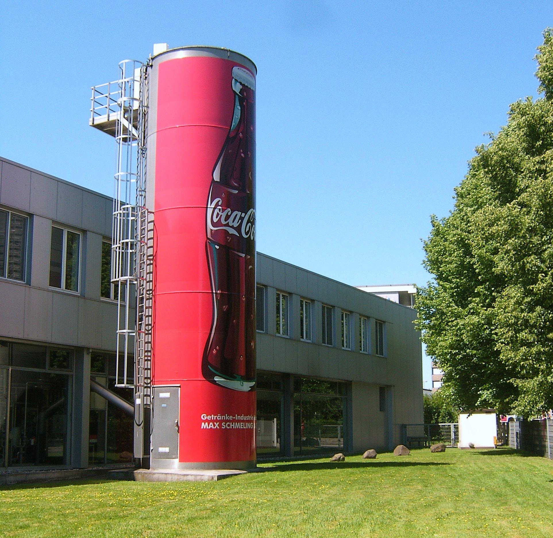 Datei:Hamburg-Bramfeld Coca-Cola.jpg – Wikipedia