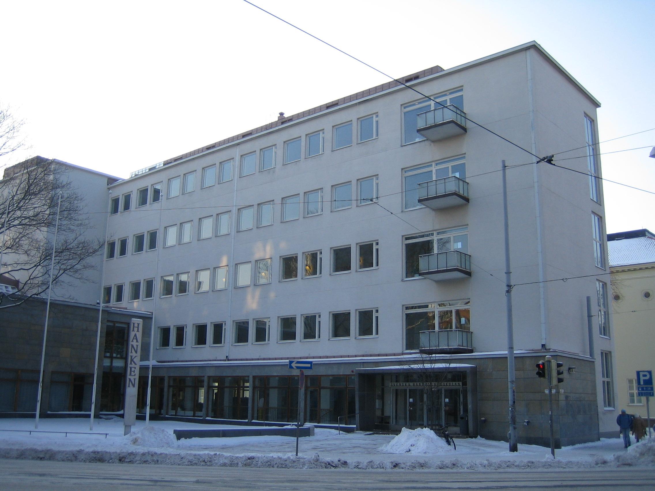 File:Hanken.jpg - Wikimedia Commons