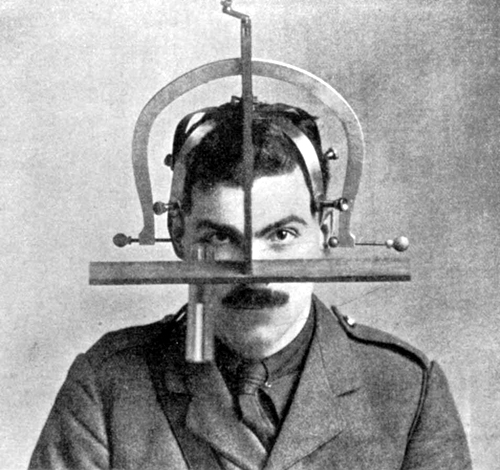 File:Head-Measurer of Tremearne (front).jpg