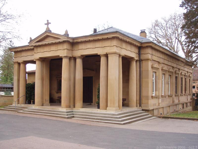 Datei:Heilbronn-hauptfriedhof-1.jpg