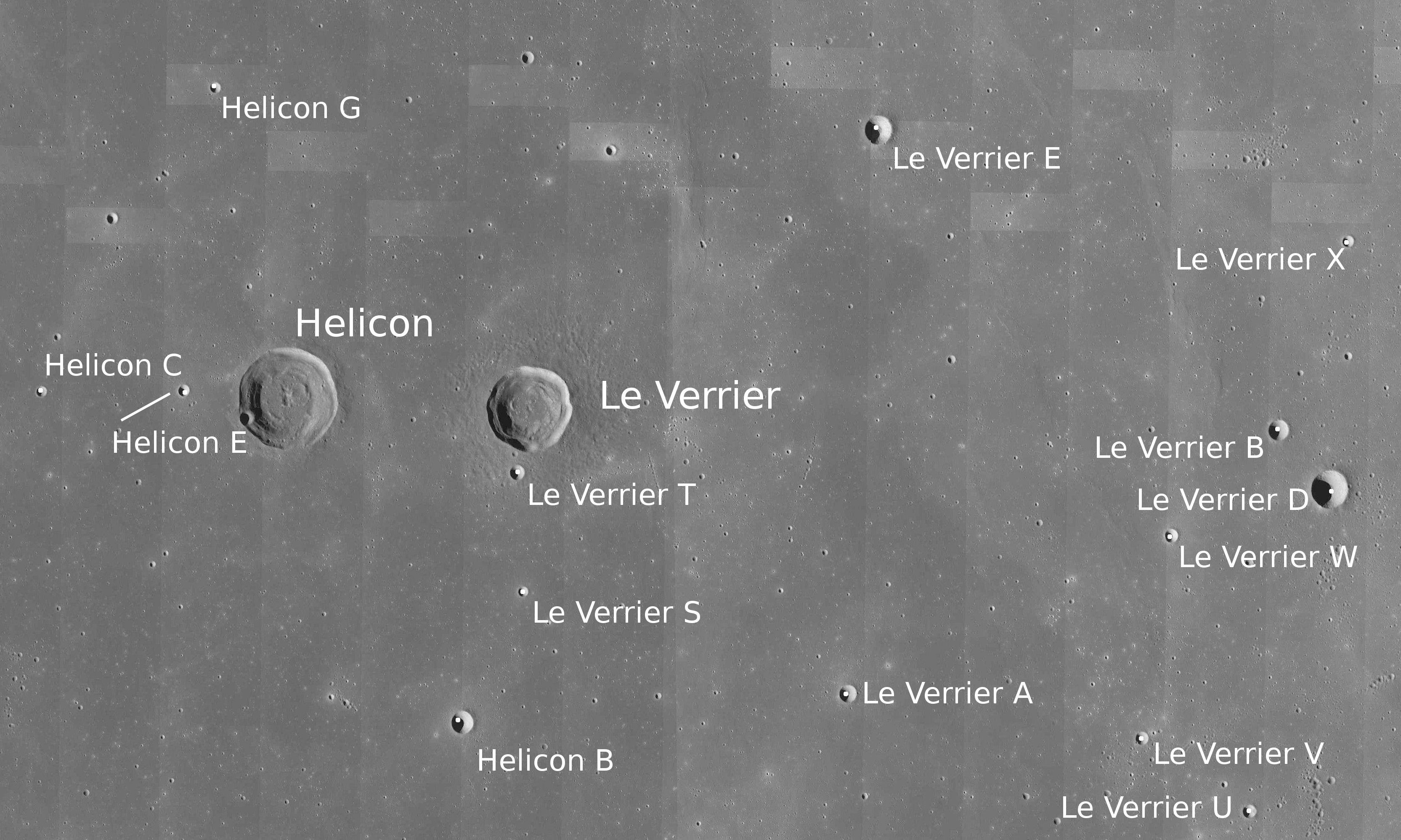 Helicon + Le Verrier - LROC - WAC.JPG