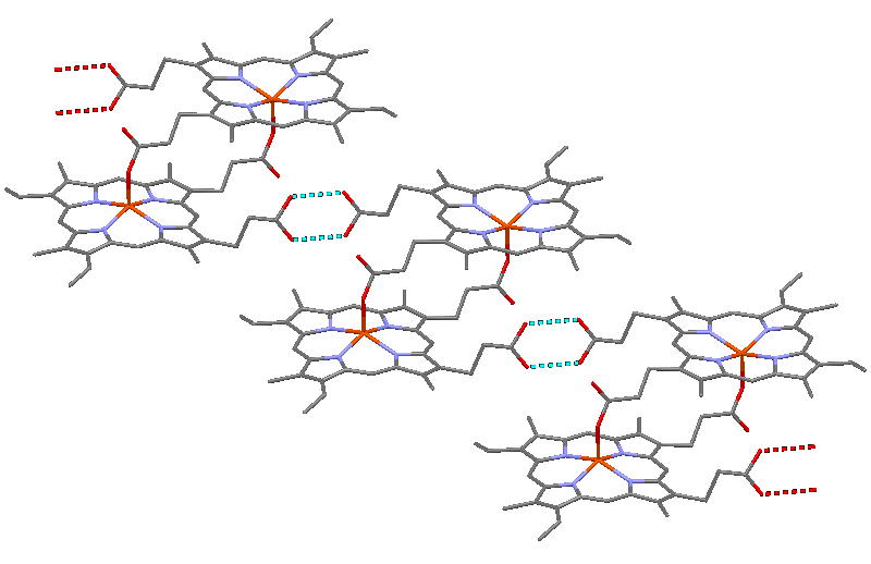 File:Hemozoin structure.png