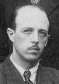 Henri AGEL
