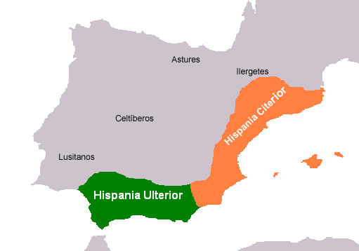 Archivo:Hispania 1a division provincial.PNG