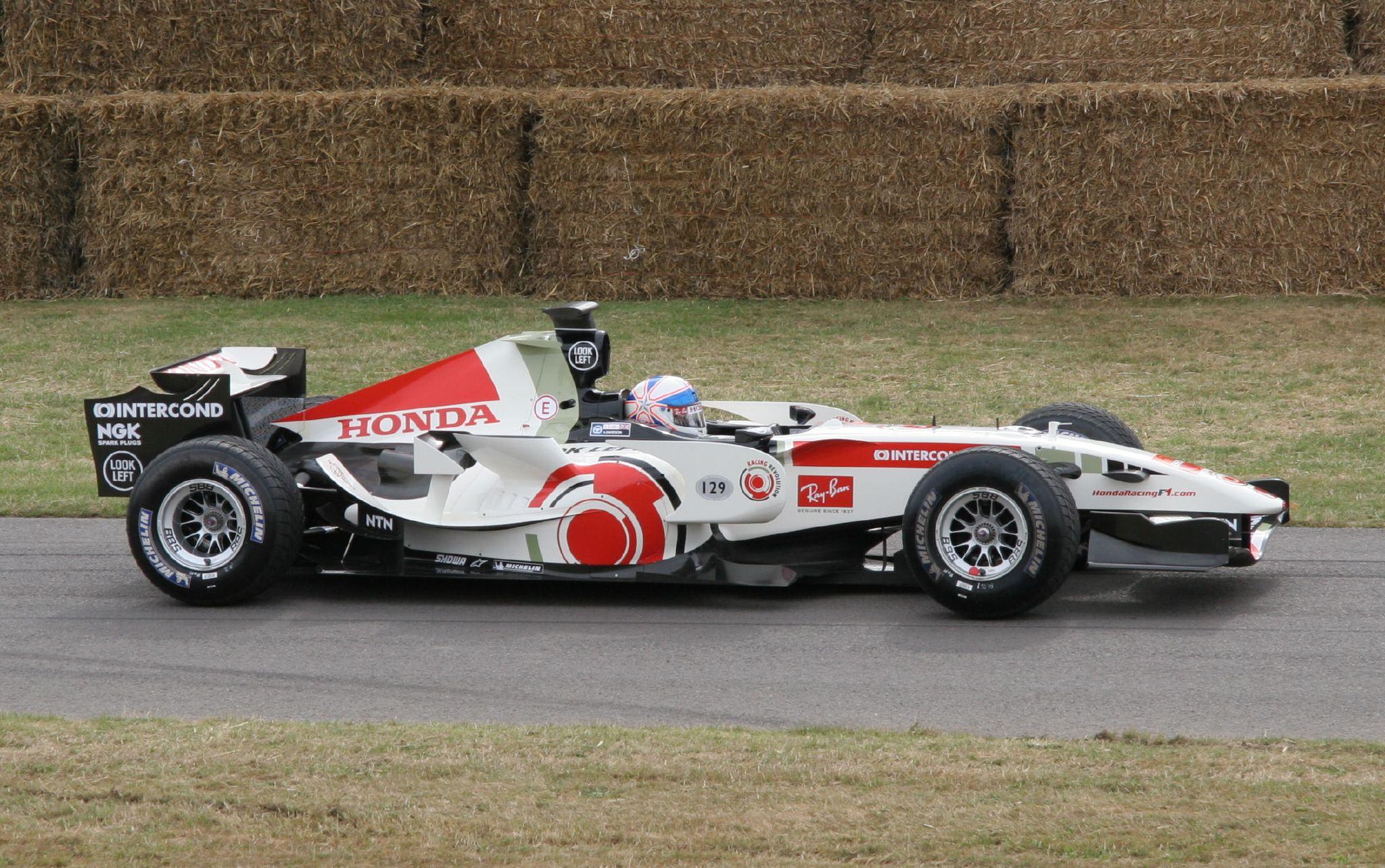 Honda_F1.jpg