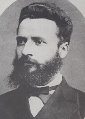 http://upload.wikimedia.org/wikipedia/commons/3/33/Hristo-Botev-1875-Bucharest.jpg