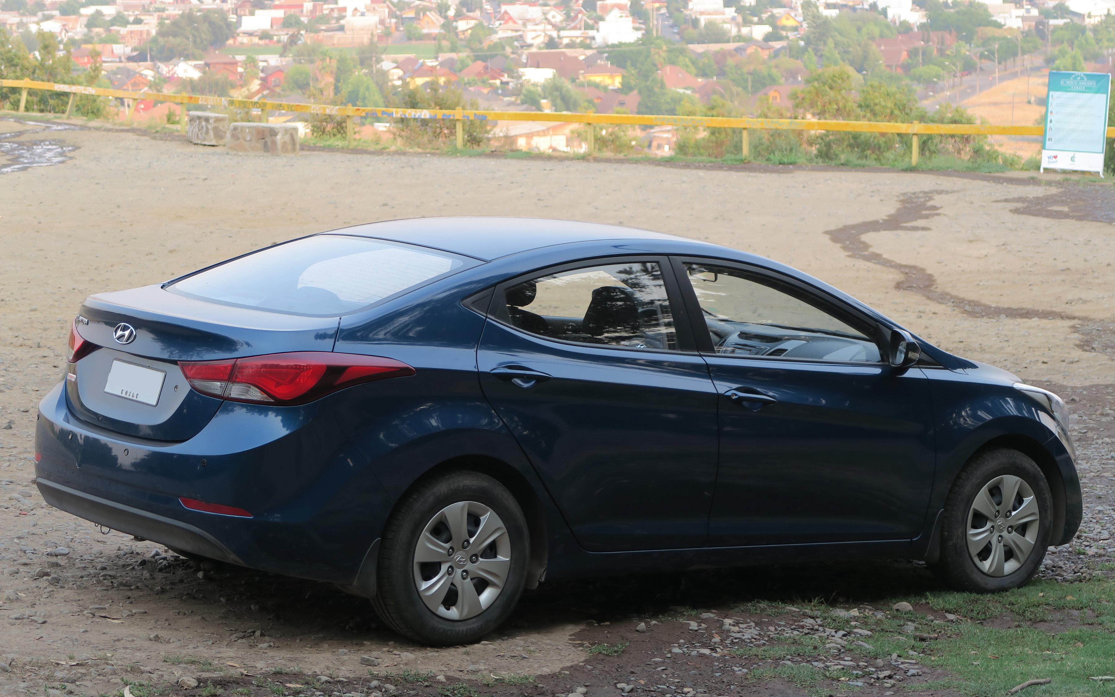 mods hyundai sport vehicles sonata com