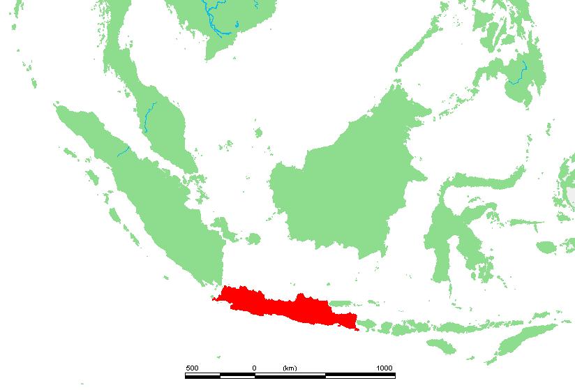 java eiland wikipedia