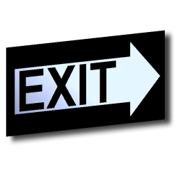 Icon Exit 256x256.png