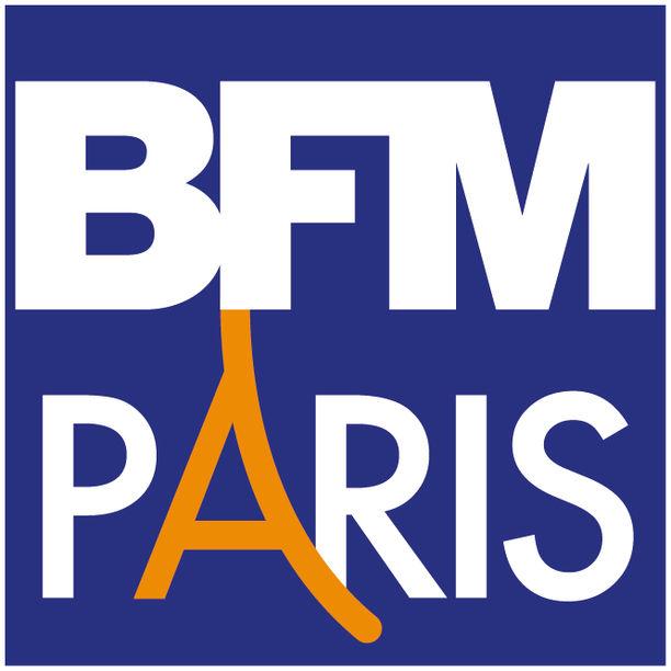 """Résultat de recherche d'images pour """"bfm paris"""""""