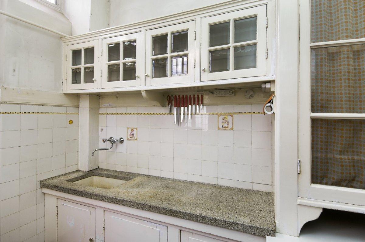 File interieur keuken amsterdam 20423552 for Interieur keuken