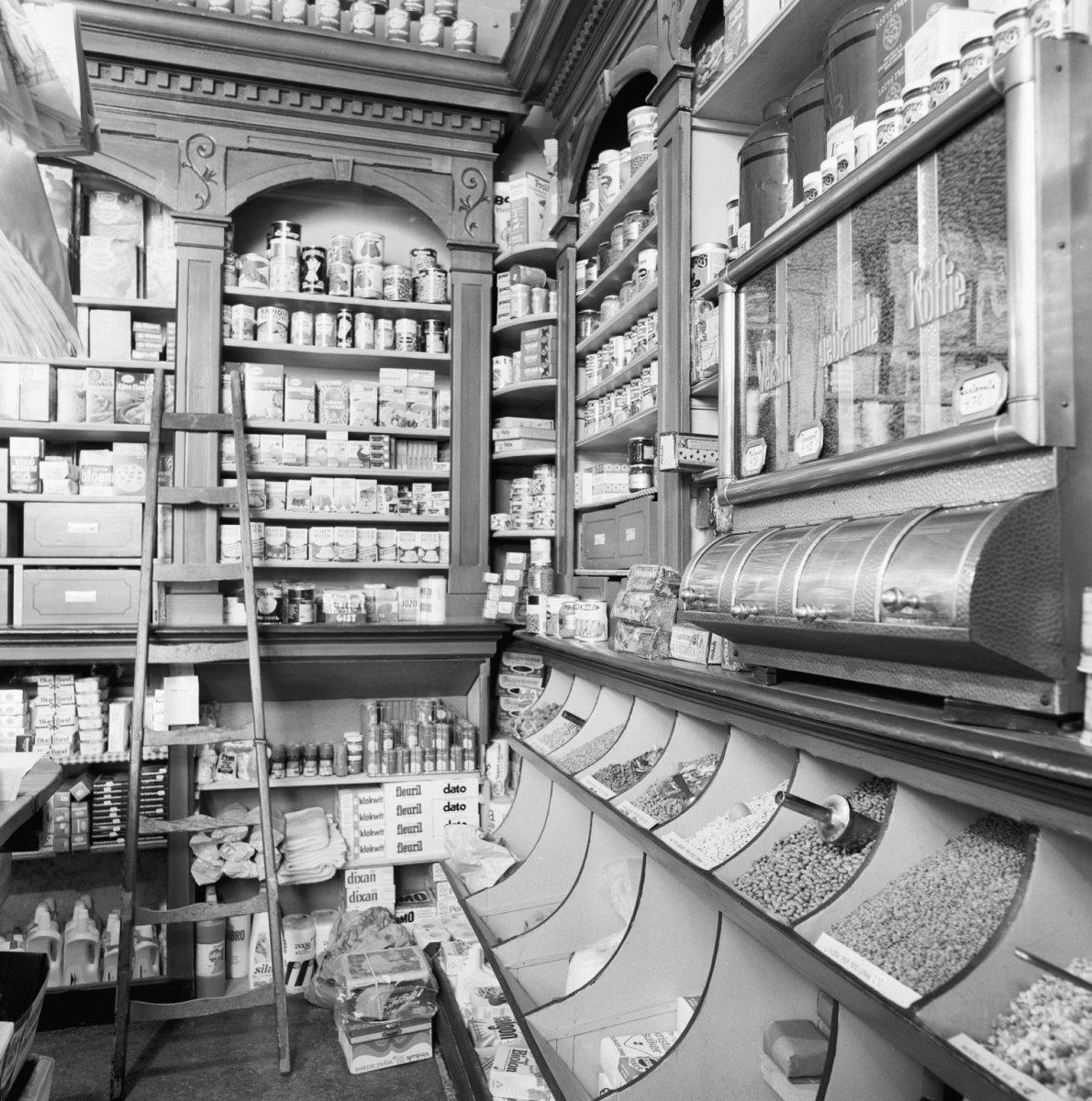 File interieur kruidenierswinkel velp 20240188 rce for Bos interieur velp