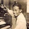 Ismail Marzuki dyk.jpg