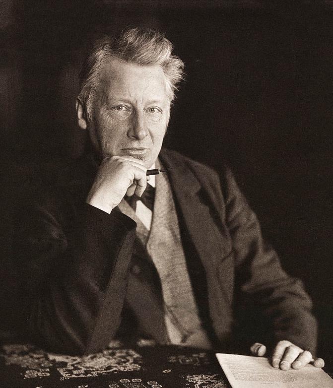 jacobus henricus vant hoff Jacobus henricus van 't hoff (30 agustus 1852 – 1 maret 1911) inggih punika salah satunggaling kimiawan fisika lan kimia organik saking walanda lan pamenang.