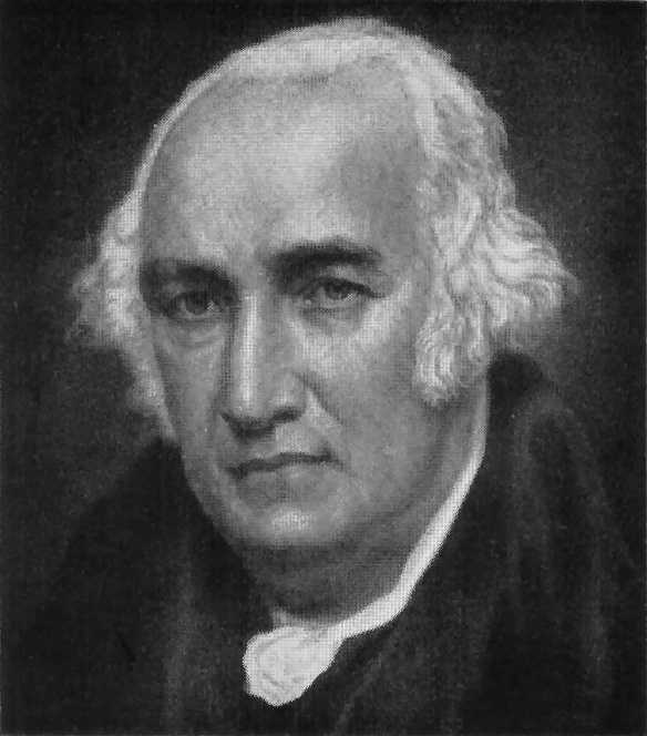 File:James Watt gravure.jpg - Wikimedia Commons