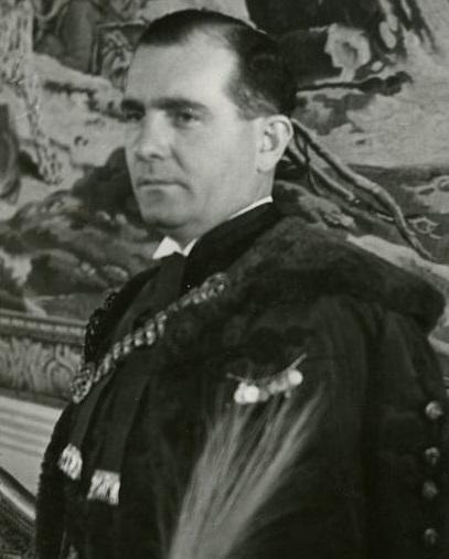 1938-ban