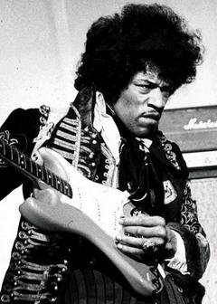 File:Jimi Hendrix 1967 ITN.jpg