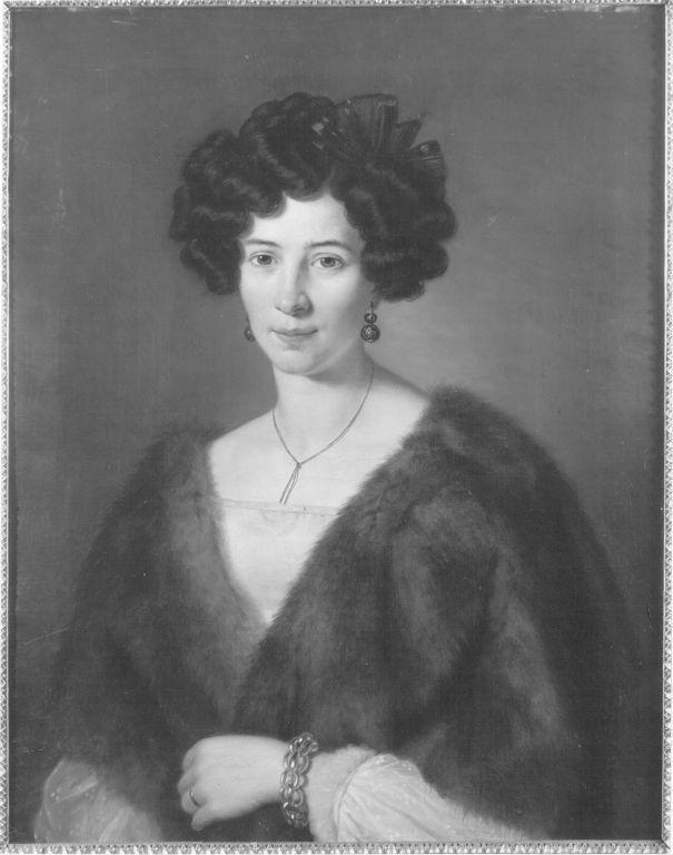 Katharina Weidner