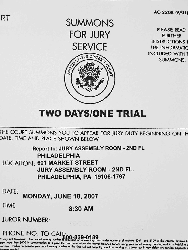 File Jury Summons Jpg