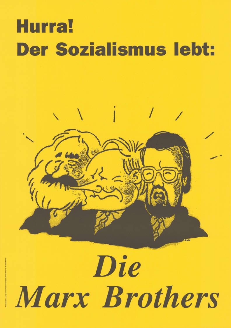 https://upload.wikimedia.org/wikipedia/commons/3/33/KAS-Marx%2C_Karl_Lafontaine%2C_Oskar_Scharping%2C_Rudolf-Bild-13265-1.jpg