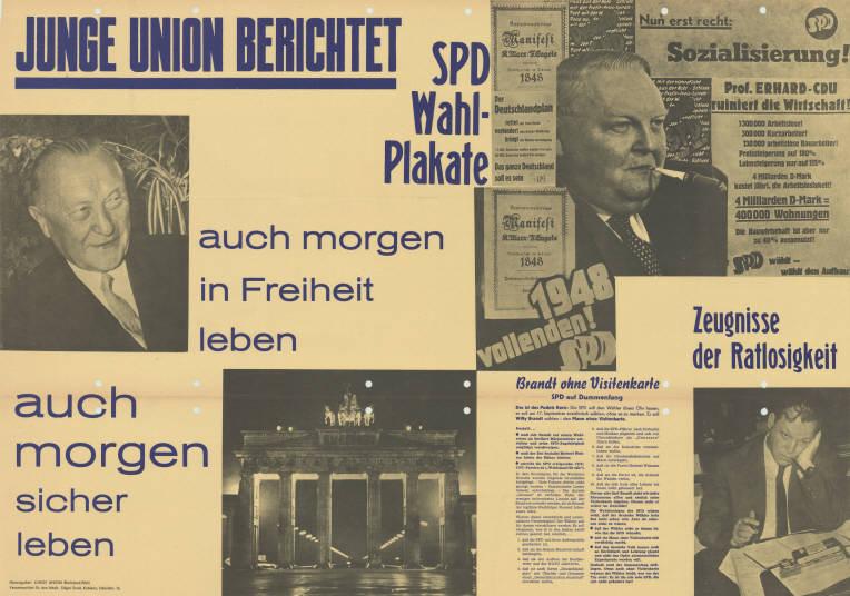 File Kas Wandzeitung Bild 12972 1 Jpg Wikimedia Commons
