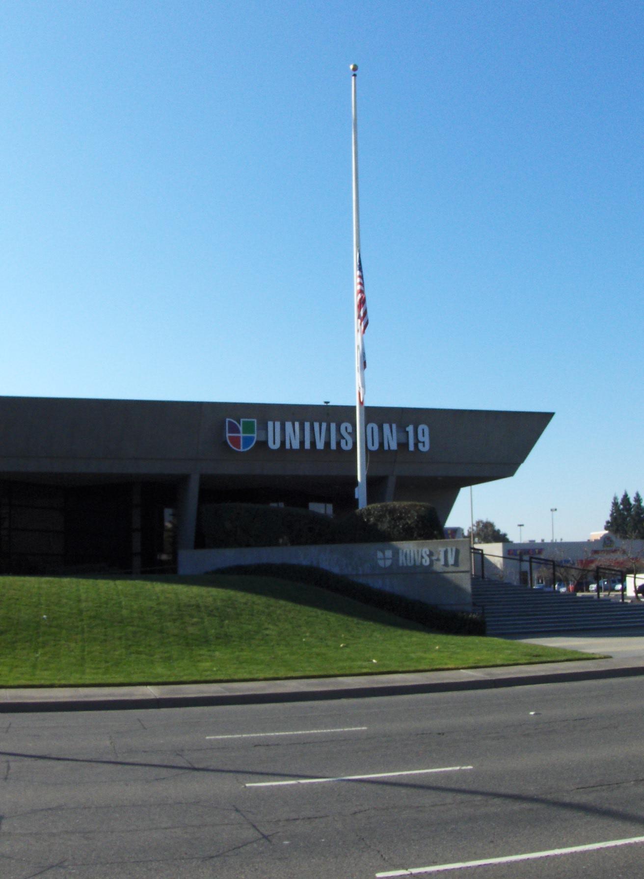 File Kuvs Tv Univision 19 Kuvs In Sacramento Ca Jpg