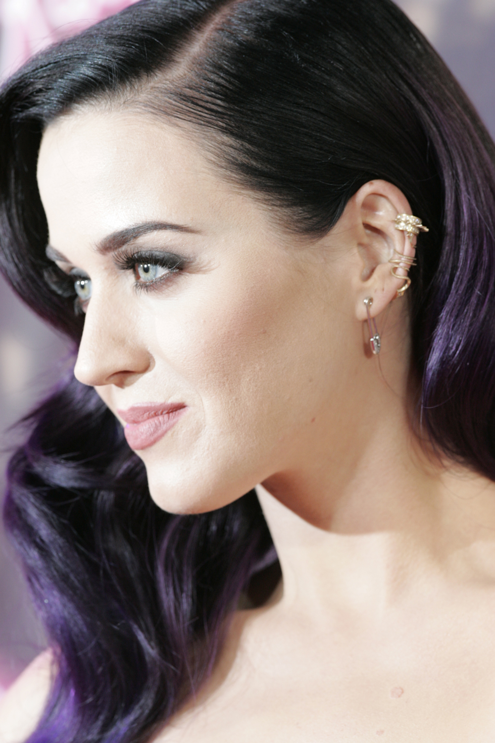 Katy Perry: Part of Me - Wikipedia