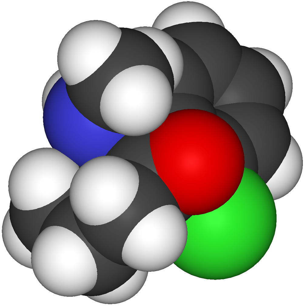 File:Ketamine-3D-vdW.png - Wikimedia Commons