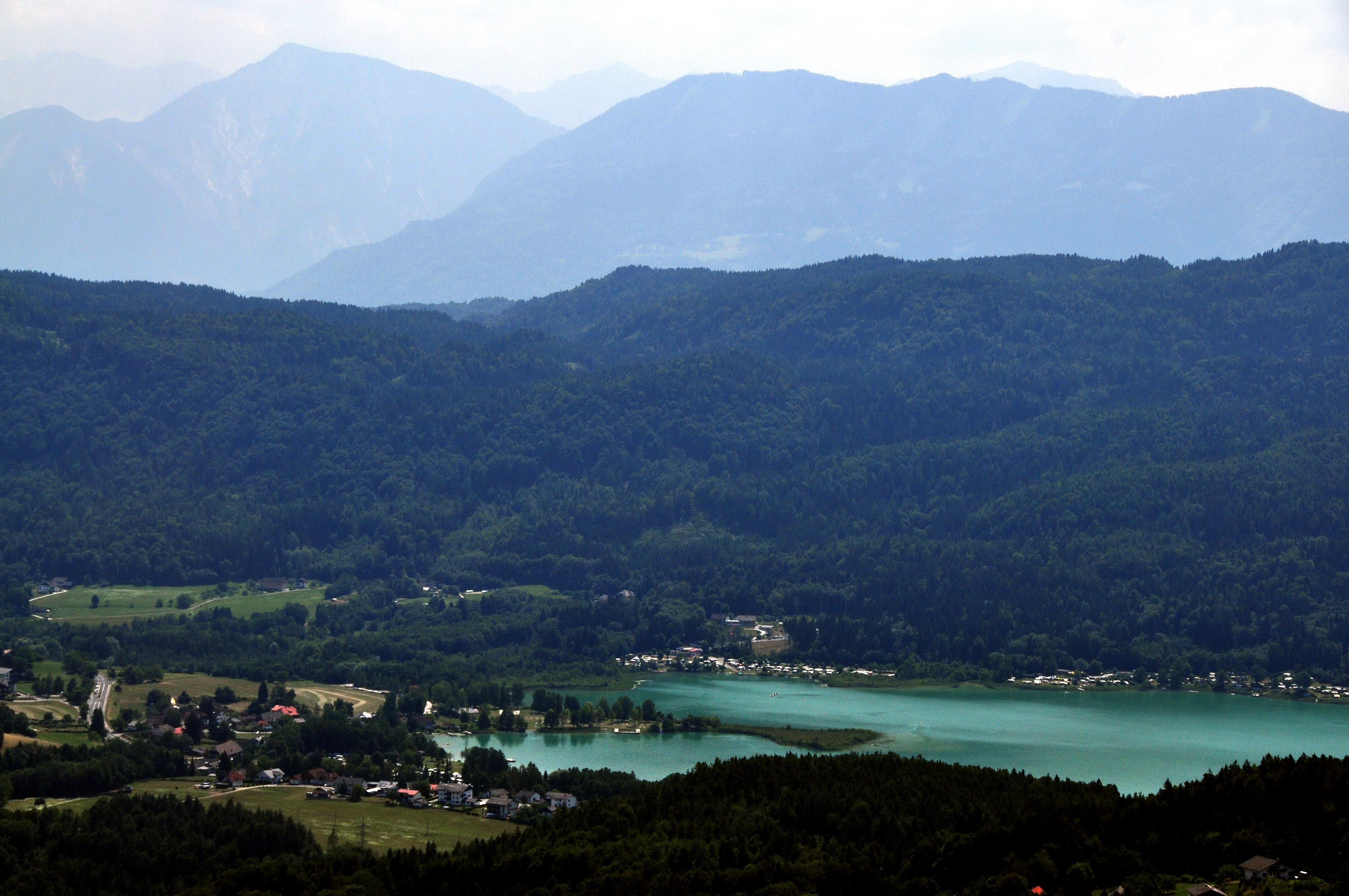Datei:Keutschach am See St. Margarethen 8 - Wikipedia