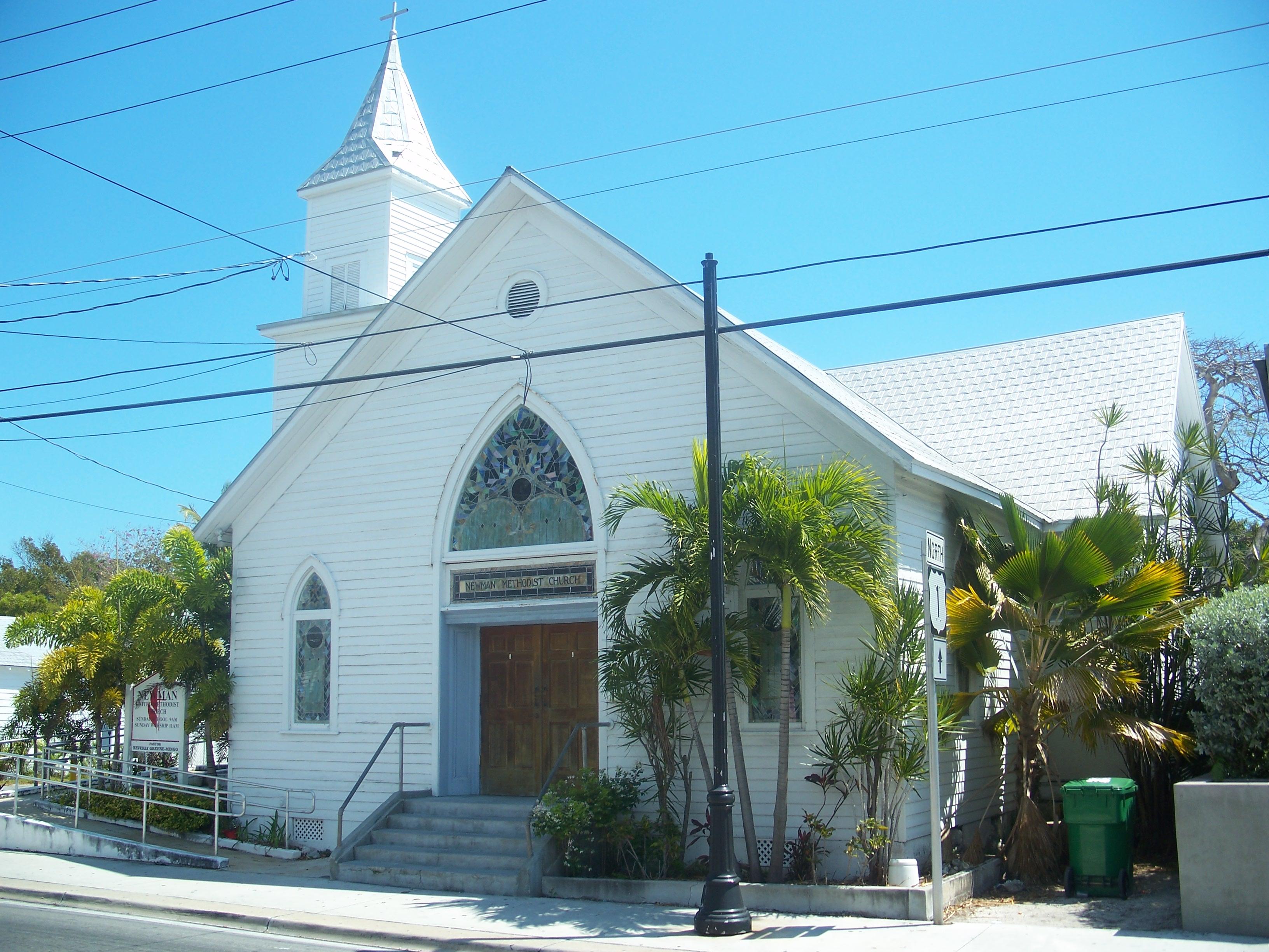 Key West Fl Villa Rentals