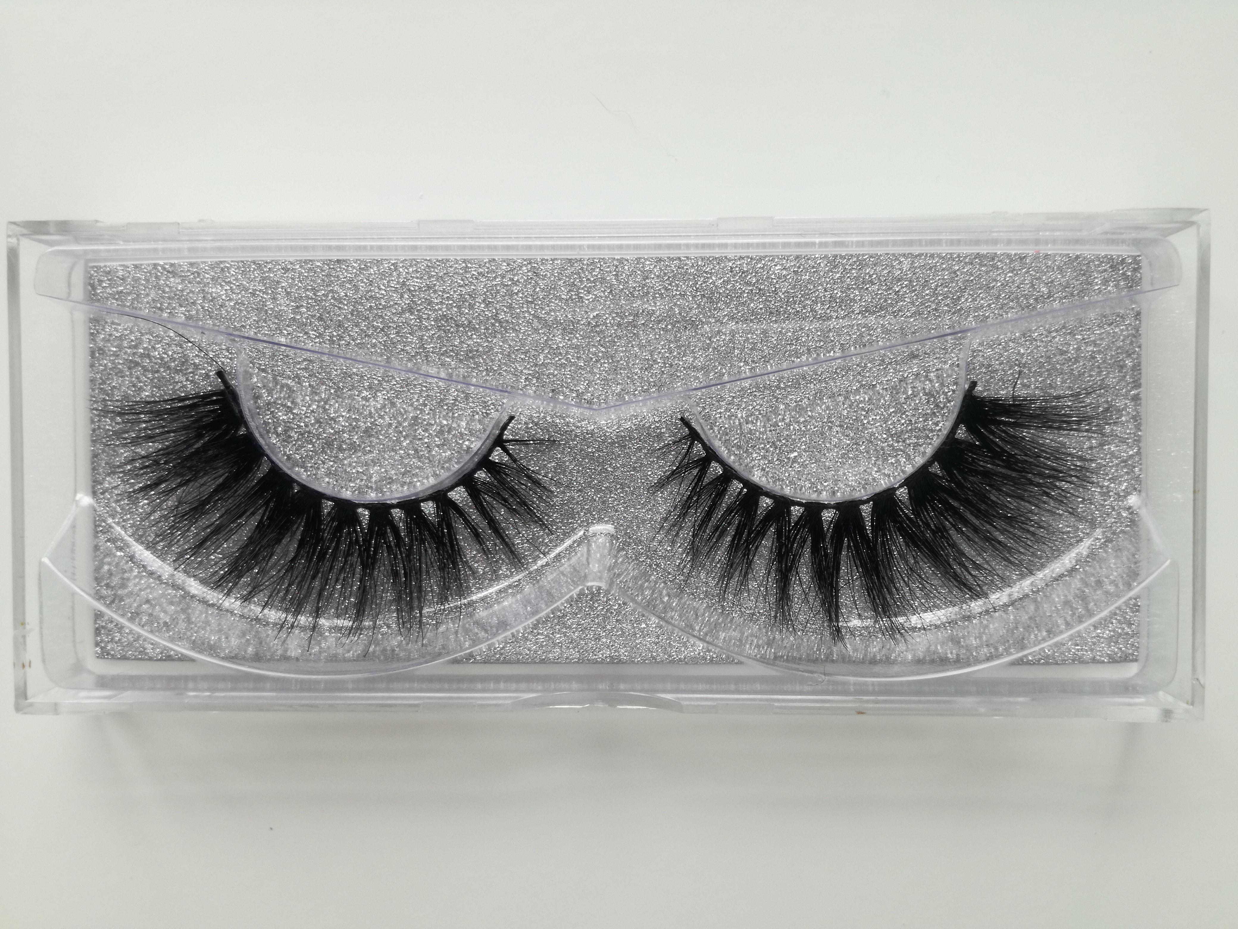 File:Khloe 3d mink lashes.jpg - Wikimedia Commons