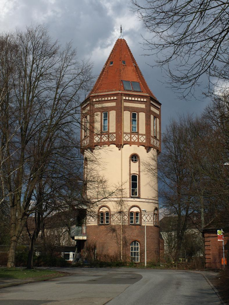 Wik Kiel