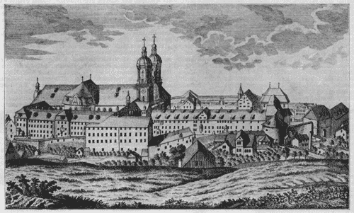 File:Kloster St Gallen 1769.png