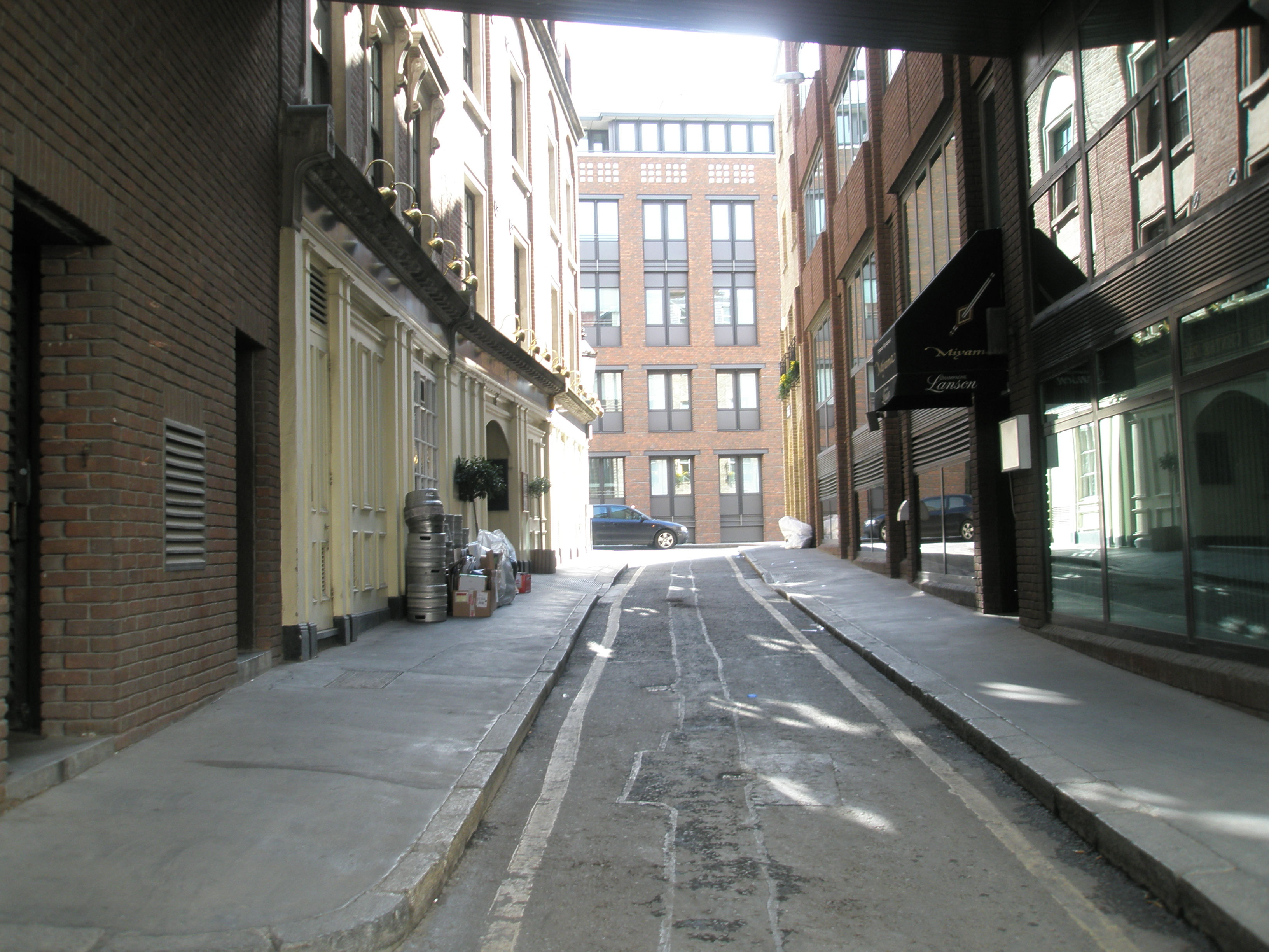 file:knightrider street city of london - wikimedia commons