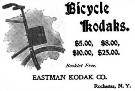 File:Kodak 1897 bicycle.jpg