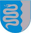 Kyyjärvi.vaakuna.png